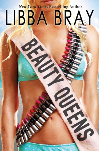 Beauty-Queens-Libba-Bray