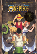 Onepiececover