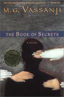 Bookofsecrets