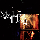 My Life as a Dog 1006461748-size-exact-140x140