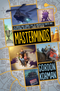 Masterminds-cover