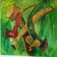 Gabriel Osson-Peinture-1