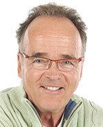 Michel A. Thérien