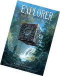 Explorer-mystery-boxes