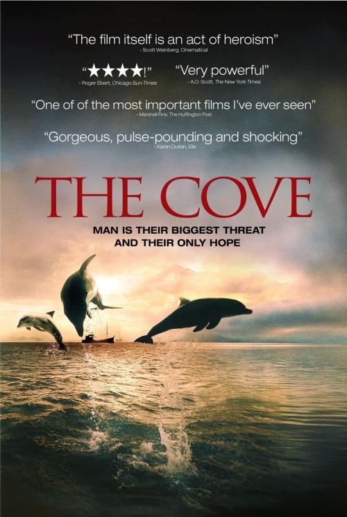 Cove_the