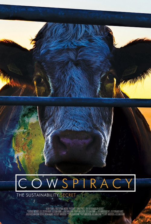 Cowspiracy_poster