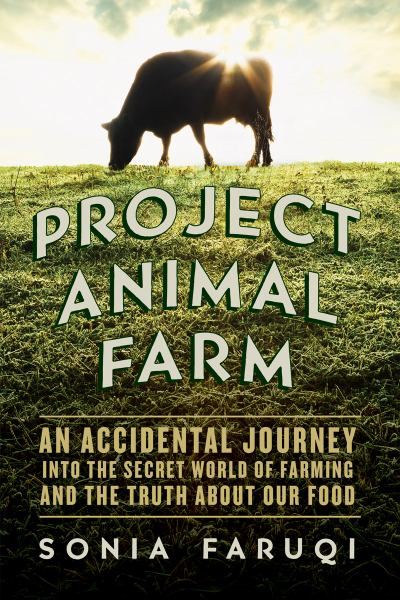 Project_Animal_Farm