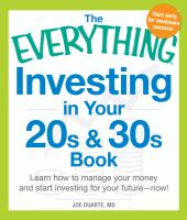 Everythinginvesting