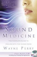 SoundMedicine