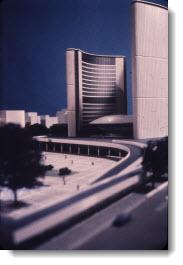 Cityhall-a-r4-13 small