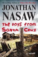 Boys from santa cruz