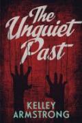 Unquiet Past