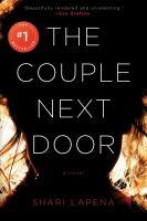 Couple Next Door Book Cover