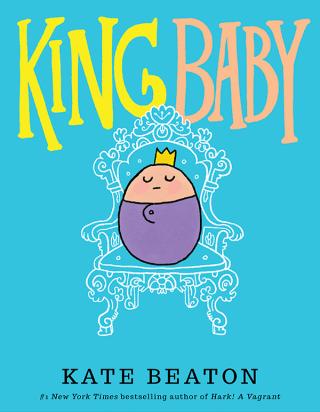 King_Baby