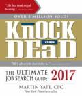 Knock em Dead 2017