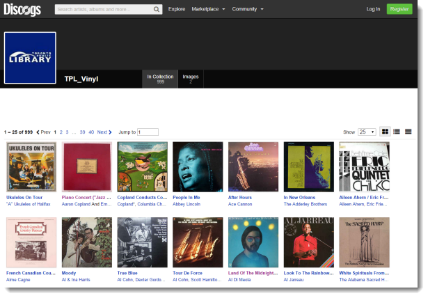 Discogs1
