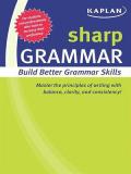 Sharpgrammar