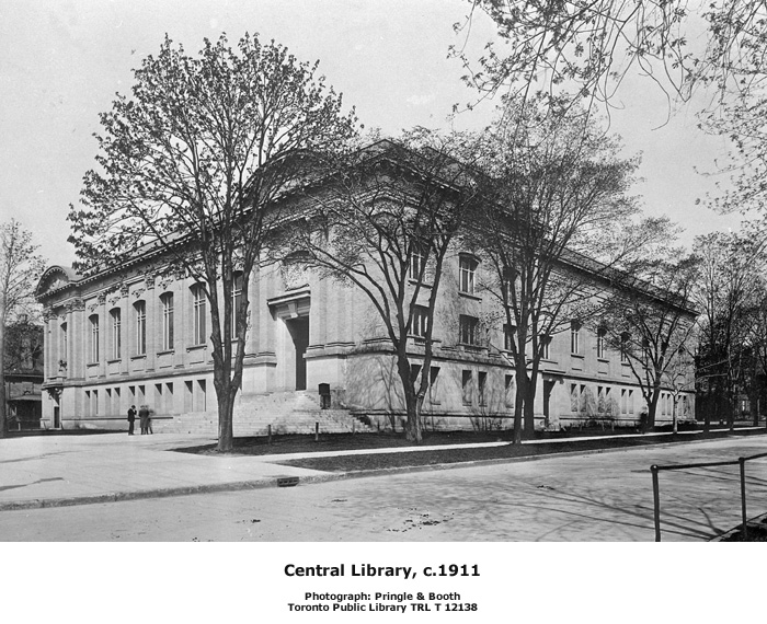 Central-reference-1911