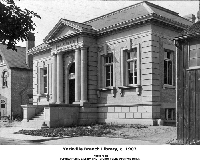 Yorkville-1907