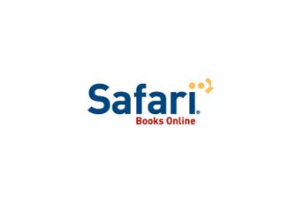 Safari_
