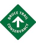Bruce_Trail