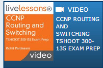 CCNP Routing 2017-04-11_8-15-56