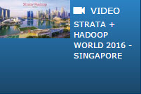 Strata Hadoop World 2016 2017-04-11_8-38-07