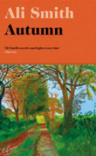 Autumn, by Ali Smith