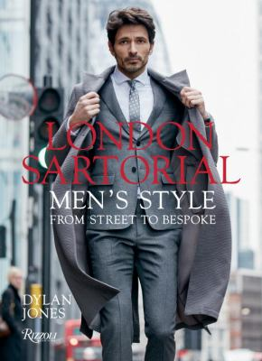 London Sartorial