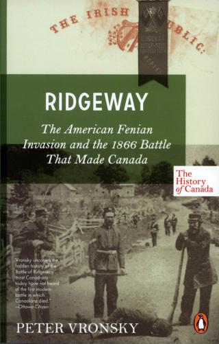 RidgewayCover 2