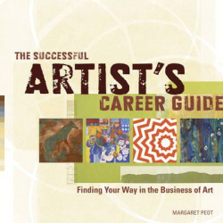 The successful Artit's career guide