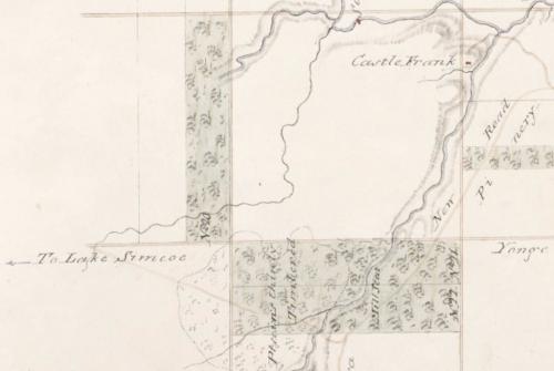 1802 map detail