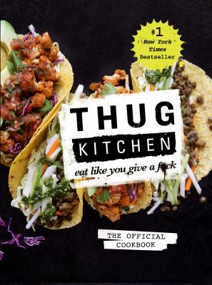 Thug_Kitchen_Eat_Like_You_Give_An_F