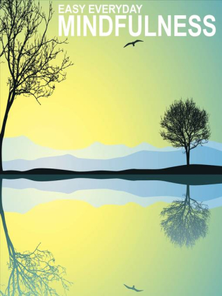 Easy Everyday Mindfulness by Sue Fuller