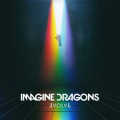 Evolve - Imagine Dragons