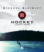 Hockey a people's history