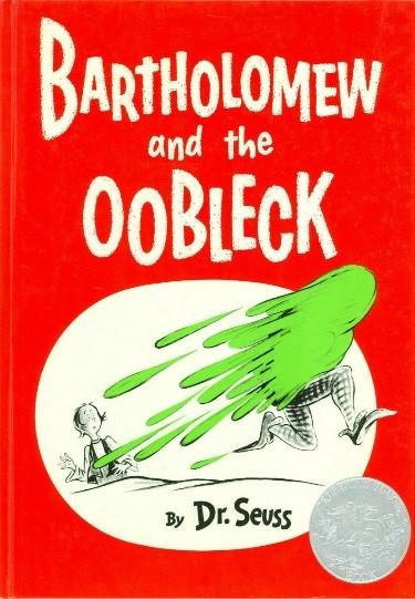 OOblek