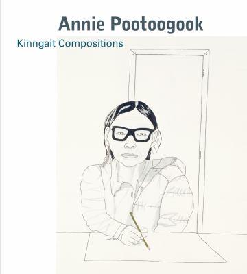 Annie Pootoogook