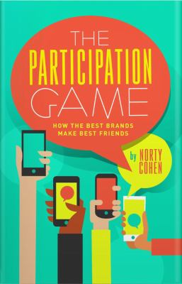 The Participation Game