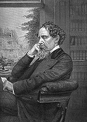 170px-Charles_Dickens2