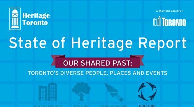 HeritageTorontoReportimage