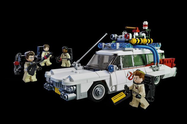 Ghostbusters-LEGO-Set-4