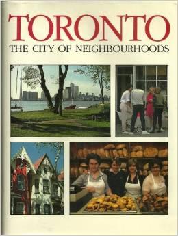 Cityofneighbourhoods