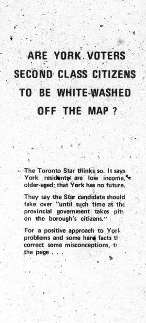 Boddington Mayor York 1969- 2