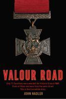 Valour Road