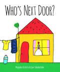 Whos Next Door