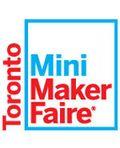 Toronto-Mini-Maker-Faire
