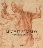 Michelangelo The Drawings of a Genius
