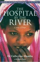 The hospital by the river