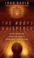 The hoop whisperer